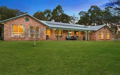 155 Tylers Road, Bargo NSW