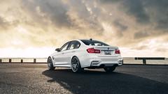 BMW F80 M3 8 (Arlen Liverman) Tags: exotic maryland automotivephotographer automotivephotography aml amlphotographscom car vehicle sports sony a7 a7rii bmw bmwusa m3 f80