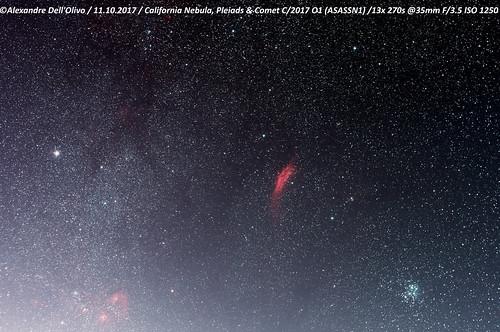 California_Pleiads_C2017 O1