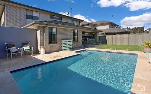 28 Langton Street, Riverstone NSW