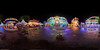 Magdeburger Herbstmesse 2017 (360 x 180) (diwan) Tags: germany deutschland sachsenanhalt saxonyanhalt magdeburg stadt city place rotehorn messeplatzmaxwille messe magdeburgerherbstmesse funfair fahrgeschäft amusementride aquavelis herbst autumn colours night nacht light langzeitbelichtung longexposures outdoor view roundabout equirectangular spivpano 360° panoramix panorama stitch ptgui google nikcollection plugins viveza2 fisheye canonef15mmf28fisheye fotogruppe fotogruppemagdeburg canoneos5dmarkiv canon eos 2017 geotagged geo:lon=11642509 geo:lat=52126370