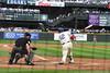 2017 Seattle Mariners vs. Los Angeles Angels (NBWaller) Tags: baseball mariners losangelesangels mlb seattle safecofield angels