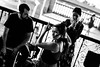 Sev 2017-135 (sandmilk) Tags: sevilla portrait blackandwhite blackwhite plaza espana dance flamenco dancing