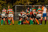 JK7D0248 (SRC Thor Gallery) Tags: 2017 sparta thor dames hookers rugby