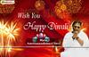 Mata Amritanandamayi Devi-Diwali-Wishes (totalbhaktiportal) Tags: deepawaliimages diwali wallpaper guru
