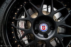 First Class Fitment 17' (zuumdesigns) Tags: first fitment cars auto class firstclassfitment fcf slammed carshow show gtr subie subaru nissan camaro chevy lsx bmw widebody ferrari libertywalk audi r8 rs5 rcf zl1