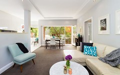 206/6A Birtley Place, Elizabeth Bay NSW