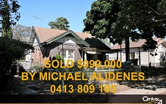 16 Gardenia Avenue, Bankstown NSW