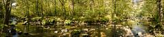 La Sédelle - Crozant - Creuse - Nouvelle-Aquitaine - France (vanaspati1) Tags: la sédelle crozant creuse nouvelleaquitaine france vanaspati1 rivière river nature europe eau water