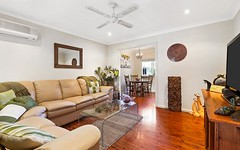 94 Birdwood Avenue, Umina Beach NSW
