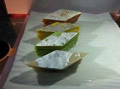 Mix Dry Fruit Katlis (bombaysweets.uae) Tags: bombaysweetsuae indianfood indiansweets indiansnacks indianfastfood fastfood streetfood indianstreetfood uae dubai indian snacks sweets bohra bohrafood mithai misthi