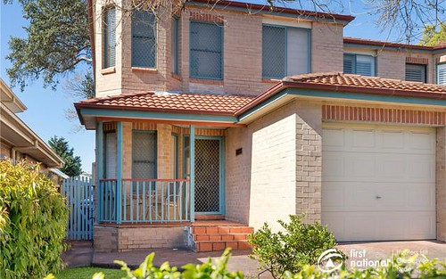 15A Cook St, North Ryde NSW 2113