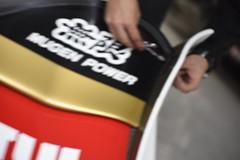 jaf鈴鹿グランプリの壁紙プレビュー