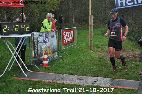 GaasterlandTrail_21_10_2017_0119