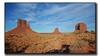 Monument Valley (seagr112) Tags: unitedstates arizona monumentvalley sonya7ii themittens mitten