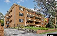 1/128 Chapel Road, Bankstown NSW