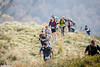 Ultra Trail lago d'Orta (alfredo.cerutti.79) Tags: 120km 58km 82km alba montecroce panorami trail ultratraillagodorta utlo2017 volti