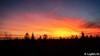 It's just a goodbye (Lцdо\/іс) Tags: lцdоіс sunset travel belgique belgium belgie coucher soleil rouge red sky color couleur ciel jaune fagnes hautes hautesfagnes coucherdesoleil countryside venn venen hohes hoge höges voyage campagne nature réserve naturelle parc saariysqualitypictures flickr explore