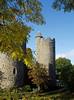 Cuzion (Indre) (sybarite48) Tags: cuzion indre france châteaufort schloss castle قلعة 城堡 castillo ένακάστρο castello 城 kasteel zamek castelo замок birkale tour tower turm برج 塔 torre πύργοσ タワー toren wieża башня kule