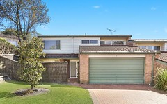 7/54 King Road, Hornsby NSW