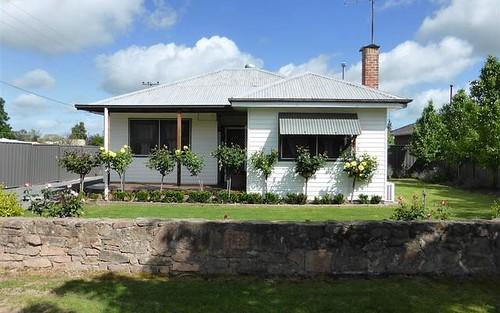 63 Peel Street, Holbrook NSW