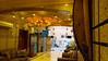 WP_20171022_17_15_53_Pro (AbdulRahman Al Moghrabi) Tags: فندق فنادق شقق مفروشة وحدات سكنية استقبال مباني مبنى مدينة جدة ديكور reception hotel furnished apartments photo city building jeddah jiddah abdulrahmanalmoghrabi