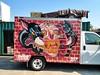 NYCHOS (STILSAYN) Tags: graffiti east bay area oakland california 2017 nychos