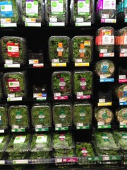 Lettuce Sale (EX22218 - ON/OFF) Tags: listeria kroger fever headache stiffness nausea abdominalpain weakenedimmunesystem diarrhea misscarriages stillborns stillbirths jeffersoncounty kentucky louisville walmart meijer letsguide