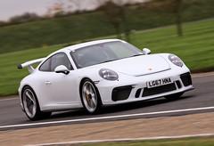 (supersev41) Tags: bedford car track 40 gt3 porsche