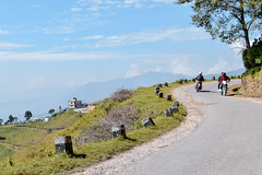 DSC_9522 (zuyetawarmatik) Tags: nagarkot nepal