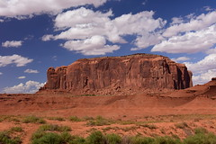 Monument Valley, Arizona, US August 2017 759 (tango-) Tags: us usa america statiuniti west western monumentvalley navajo park arizona