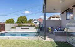 40 Mitchell Street, Putney NSW