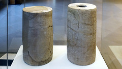 Gudea cylinders