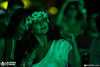 Ultra Brasil 2017 (Rudgr.com) Tags: brasil ultrabrasil ultrario rio riodejaneiro ultra ultramusicfestival edm dance dancemusic housemusic house umf photos pics pictures 2017 ultra2017 partypeople party rave trance plur hugs crowds dj crowd mykris jetlag nickyromero marshmello jamiejones arminvanbuuren makeusweat ww vodm adambeyer alesso sambadrome