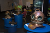 TekDive2017-3760 (NELOS-fotogalerie) Tags: 2017 tekdive17 duikbeurs rebreather technischduiken