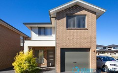 37/5 Abraham Street, Rooty Hill NSW