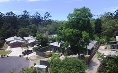 18 Boondoon Cres, Ocean Shores NSW