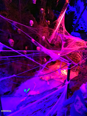 100717-029 (leafworks) Tags: chroniclesofsirthomasleaf colorado adventuresofprincecian denver halloween casabonita restaurants funcenters coloradosprings co usa 01