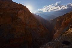Mustang #6 (DmitryK68) Tags: mustang uppermustang nepal mountains mountain
