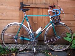 Jack Taylor Tour of Britain (somervillebikes) Tags: jt jack taylor 1982