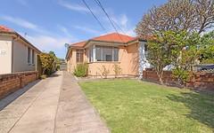 125 Perry Street, Matraville NSW