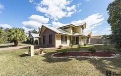 2 Mawson Close, North Boambee Valley NSW