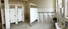 San Bernardino Depot Men's Room (0198) (Ron of the Desert) Tags: urinals restroom mensroom sanbernardino california depot trainstation historical panorama metrolink