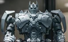 d0b4843030031b9 (capcomkai) Tags: ut uniquetoys op tlk autobot optimusprime 擎天柱 柯博文 汽車人 thirdparty