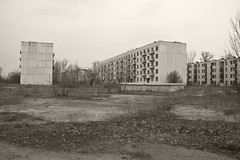 _MG_8232 (daniel.p.dezso) Tags: kiskunlacháza kiskunlacházi elhagyatott orosz szoviet laktanya abandoned russian soviet barrack urbex ruin military base militarybase