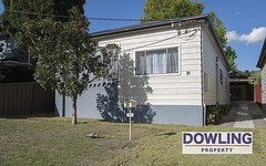 31 Platt Street, Wallsend NSW
