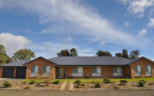 120A Calarie Rd, Forbes NSW 2871