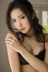 石川恋 画像20