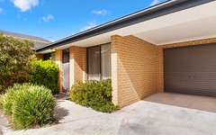 5/68-70 Brisbane Street, Oxley Park NSW