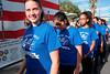 VET DAY 2107 05 (Street X Shooter) Tags: patriot park healing healingfields patriotpark veteransday flag cathedralcityca fujifilmx100f coachellavalley palmsprings california